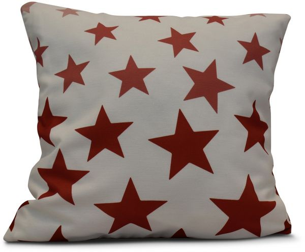 Souq E By Design Funky Junky Just Stars Decorative Pillow 40L X Inspiration Funky Decorative Pillows