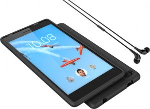 Lenovo Tablets: Buy Lenovo Tablets Online at Best Prices in