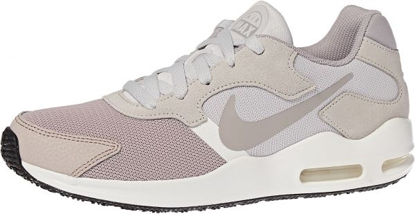 f948afe4fd ... germany nike air max guile sneaker for women 14a86 2f699