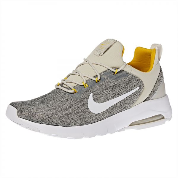 get nike air max motion women running shoes 19716 dfe3c