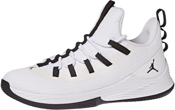 check out a0485 7c485 ... sweden nike jordan ultra fly 2 low basketball shoe for men f5fa7 1ddbf  ...