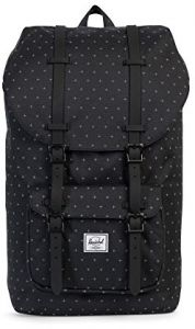f620f59693 Herschel 10014-01577-OS Little America Sport   Outdoor Backpack