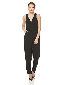 e5cb5f8a4eb PEPE JEANS Casual Jumpsuit For Women