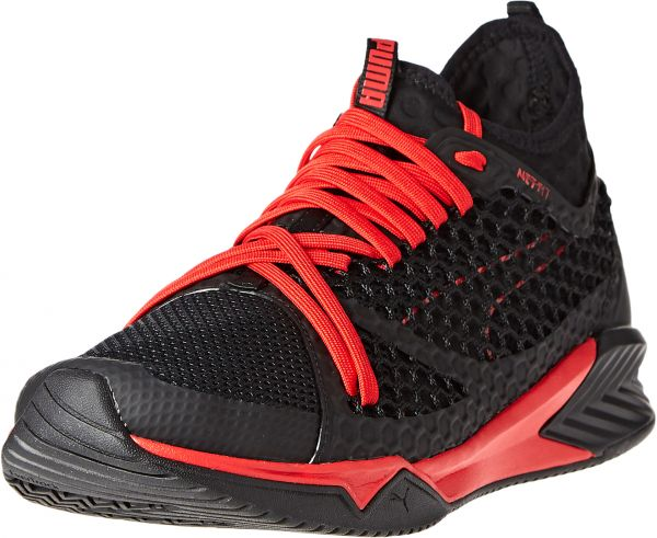 Puma Ignite XT Netfit Running Shoe For Men  a8d88952d