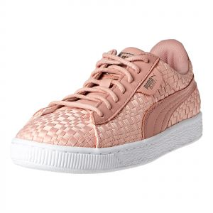 613cddc41ccb Puma Basket Satin EP Wn s Sneaker Shoe For Women