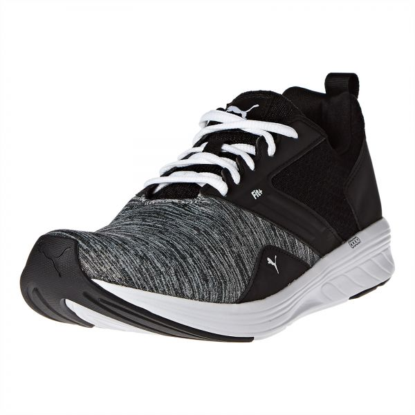 1bb7f5af861cdf Puma Nrgy Comet Running Shoe For Men Price in Saudi Arabia