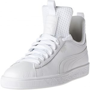 sports shoes 2d374 9188f women shoes | Puma,Eram,Nike - Kuwait | Souq.com