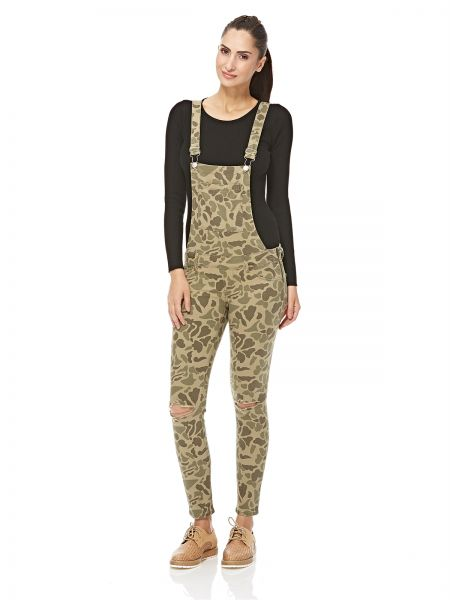 047a1d64dfc8 Buy Tally Weijl Casual Overall For Women in Saudi Arabia