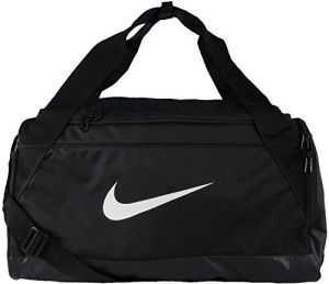 ea7c3f24808 Nike Polyester Duffle Bag For Men