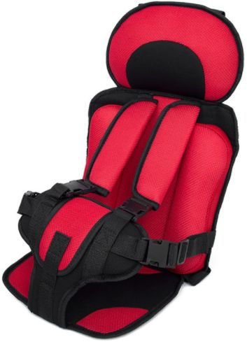 Convertible Baby Car Seat Child Car Safety