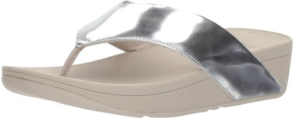 0720b8ab8f2d3 Fitflop Sandals  Buy Fitflop Sandals Online at Best Prices in UAE ...