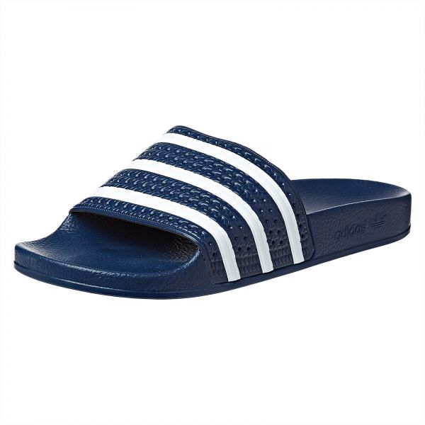98d41704d0c9 adidas Originals Adilette Slides for Men Price in Saudi Arabia ...