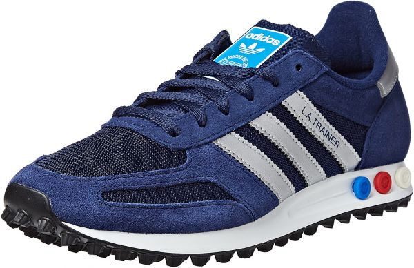 adidas Originals La Trainer Sneaker for Men price in Egypt
