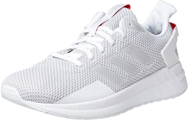 adidas Questar Ride Running Shoes for
