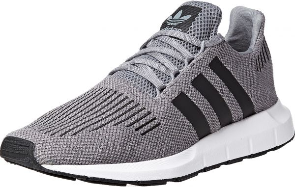 bd6fb1ea1 adidas Originals Swift Run Sneaker for Men