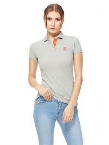 99716dafe067 Buy genuine short sleeve polo