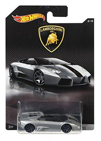 Hot Wheels Lamborghini Reventon Roadster Souq Uae