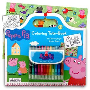 Buy The Crayons Book Of Colors Mckesson X 115 Inch The Decal Guru