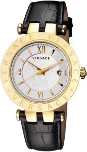 49a787dd3 سوق | تسوق versace watch من فيرسس فيرزاتشي,فيرسز باي فيرساتشي ...