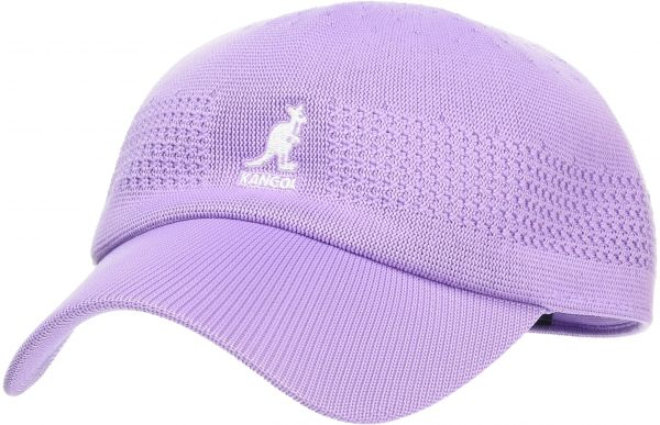 Kangol Men s Tropic Ventair Spacecap Baseball Cap adcb9873e93