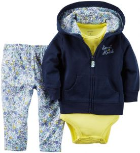 d782ed400455 Baby Clothes   Shoes  Buy Baby Clothes   Shoes Online at Best Prices ...