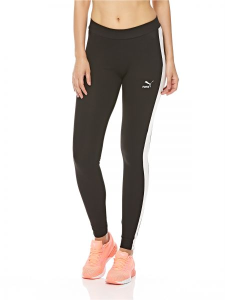 Nike Club Legging Logo2 Size S Highly Polished Clothing, Shoes & Accessories Activewear Bottoms