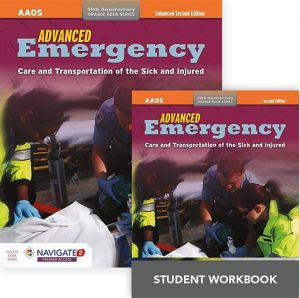 Hal book includes 2 hal leonardalfredforgotten books uae advanced emergency care and transportation of the sick and injured includes navigate 2 premier access advanced emergency care and transportation of fandeluxe Choice Image