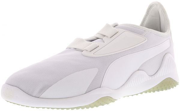 a9f580e62370 Buy Puma Mostro Running Shoes for Men - White in Egypt