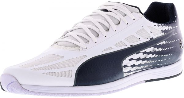 Puma Bmw Motorsports Running Shoes for Men - White  b0b25e47f