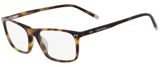0aebe01165b Buy Calvin Klien Frame For Women - Brown