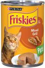Friskies purina multifloc tropical fish food pet store for Purina tropical fish food