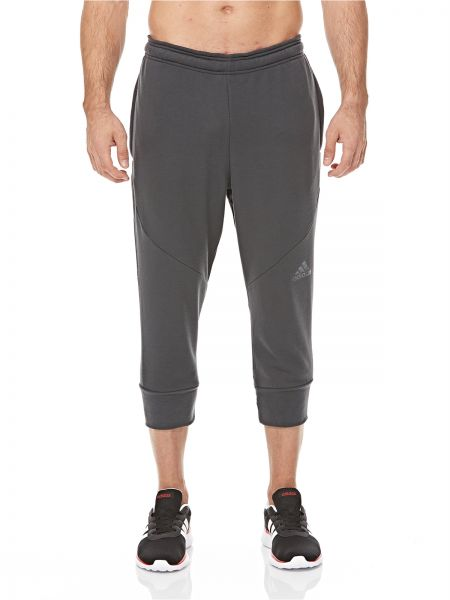39b42a84b3f3 Buy adidas Climacool 3 4 workout Pants For Men in Saudi Arabia