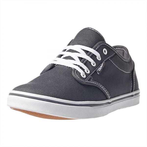 Vans Atwood Low Sneakers for Women  04cd9db4f3df