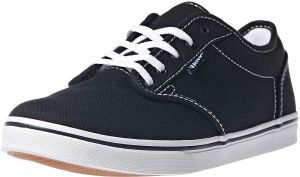 8908f7d0b9041 Vans Atwood Low Sneakers for Women