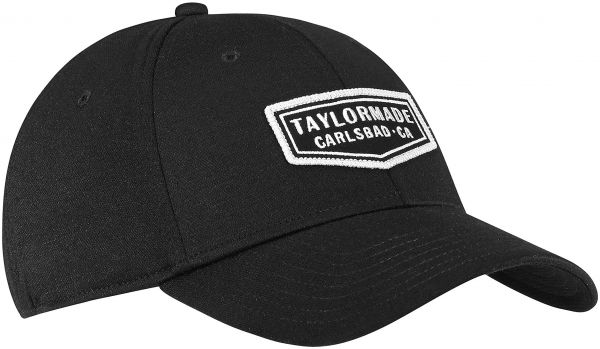 78c3904d266 TaylorMade Golf 2018 Men s Lifestyle Cage Hat