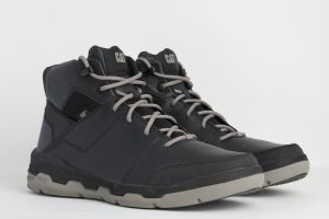 0a882c8460bf Caterpillar Shoes For Men - Black