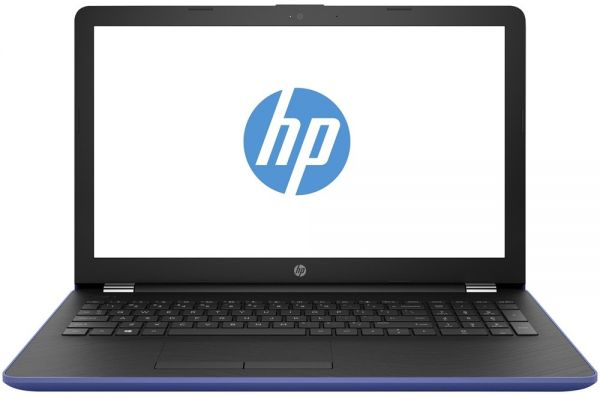 souq hp 15 bs122ne laptop intel core i5 8250u 15 6 inch hd 1tb