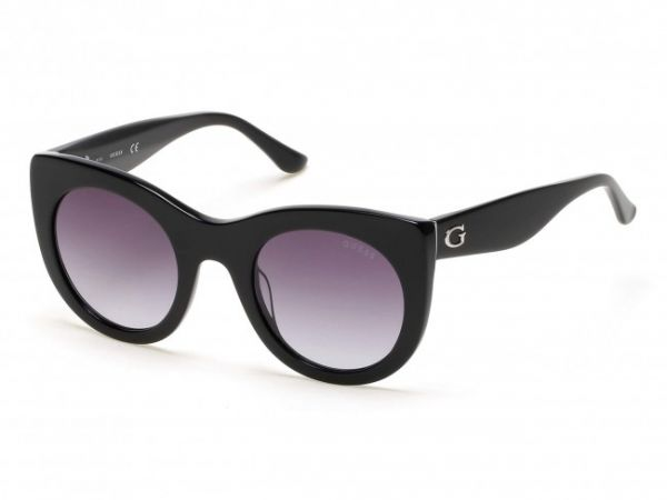 08a96bc1a1 Sale on Sunglasses - Ray-ban