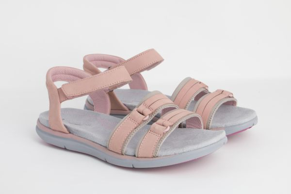 7448a2c7310 Buy Hush Puppies Casual Sandal For Women