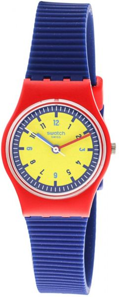 291e75870c1a4d Swatch Watches  Buy Swatch Watches Online at Best Prices in UAE ...
