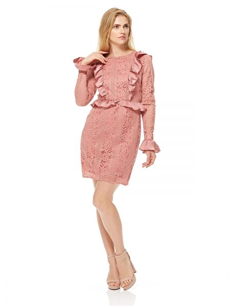bce7c4e6625 Dresses  Buy Dresses Online at Best Prices in UAE- Souq.com