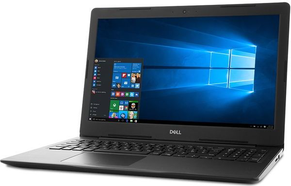 Image result for DELL INS 5570