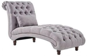 Chaise Serta Upholstery Chaise Lounge Atoz Furniture Pillow