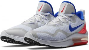 sports shoes eff73 ca027 Nike Air Max Fury Running For Men