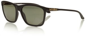 6a88b76f9e1 Smith Square Men s Sunglasses - Sm Delano Pk Dl5 58 In - 38-58-115 mm
