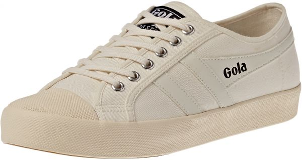f7d2d0ffc7a Gola Yes Coaster Sneaker for Men