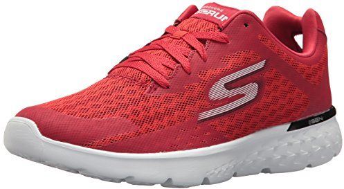 Go Skechers Run For Athletic Shoes 400 Ksa Men Buy Running 7BqPUwxBA