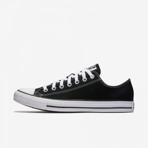 4940c5dd0 سوق | تسوق converse green shoes for unisex 7117270 من كونفرس,كونفيرس ...