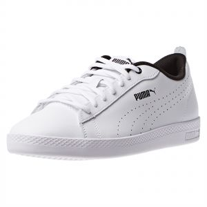 6e5f2dcf9043 puma puma shoes gry 10