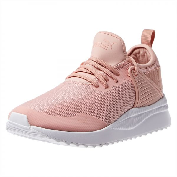 f9ddd2afad79 Puma Pacer Next Cage Sneaker For Women